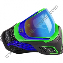 hk_army_paintball_goggles_electric[2]